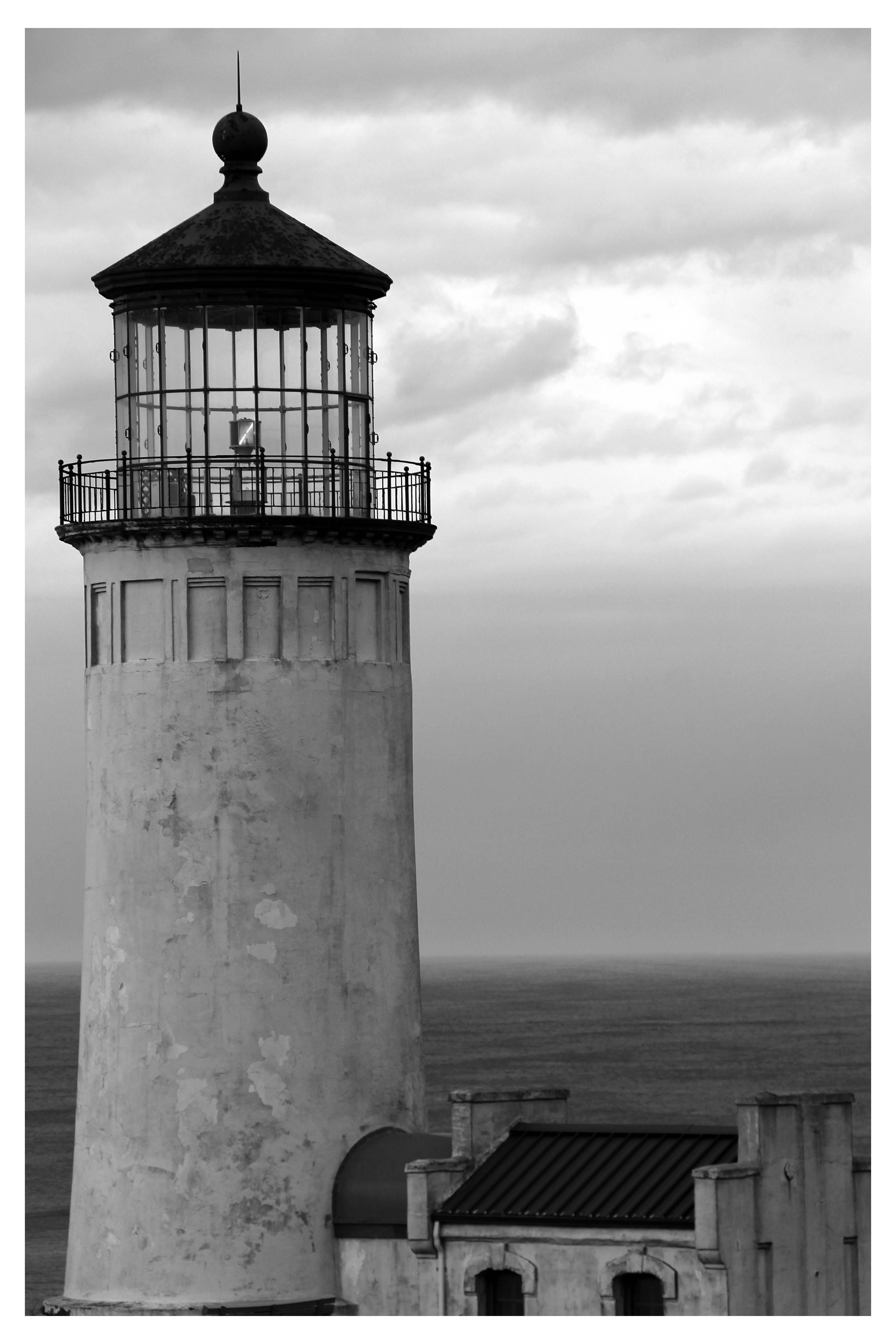 cape disappointment my photo essay justjamie a1 a2 a3